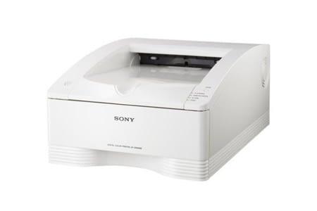 impresorasony1