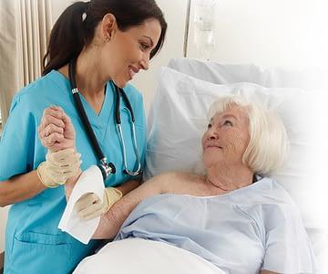 Sage-7970_patient-nurse_CB-main2