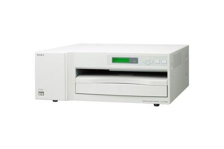 impresorasony5